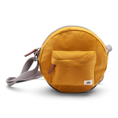 Ori Bag Company - Paddington B Crossbody in Corn $45 - Show Pony Boutique