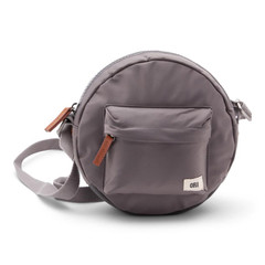 Ori Bag Company - Paddington B Crossbody in Graphite $45 - Show Pony Boutique