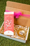 """Sending Love"" Gift Box $39.99 - Show Pony Boutique"