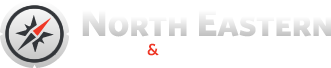 North Eastern Uniforms & Equipment Inc.