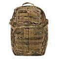 MultiCam RUSH 24 Backpack