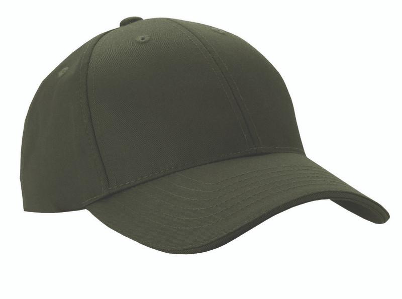 95ab4e4dd 5.11 Tactical - Adjustable Uniform Hat - 89260