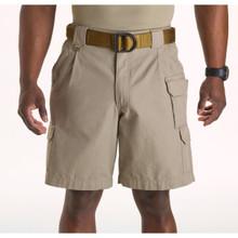 5.11 Tactical Short - Cotton Khaki 055
