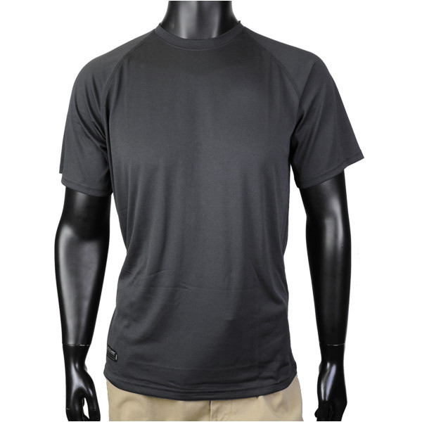 ee4fd0695cf1 Under Armour Men s Tactical Tech™ Short Sleeve T-Shirt 1005684