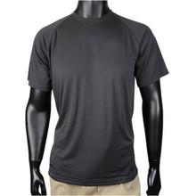 Under Armour Men's Tactical Tech™ Short Sleeve T-Shirt 1005684