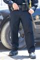 5.11 Men's PDU Class B Twill Cargo Pant