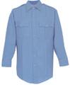 65/35 Poly/Cotton Duro Poplin L/S