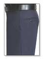 100% Polyester Trousers - Womens