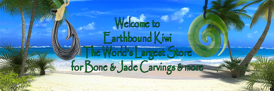 earthboundkiwi-site-intro.jpg