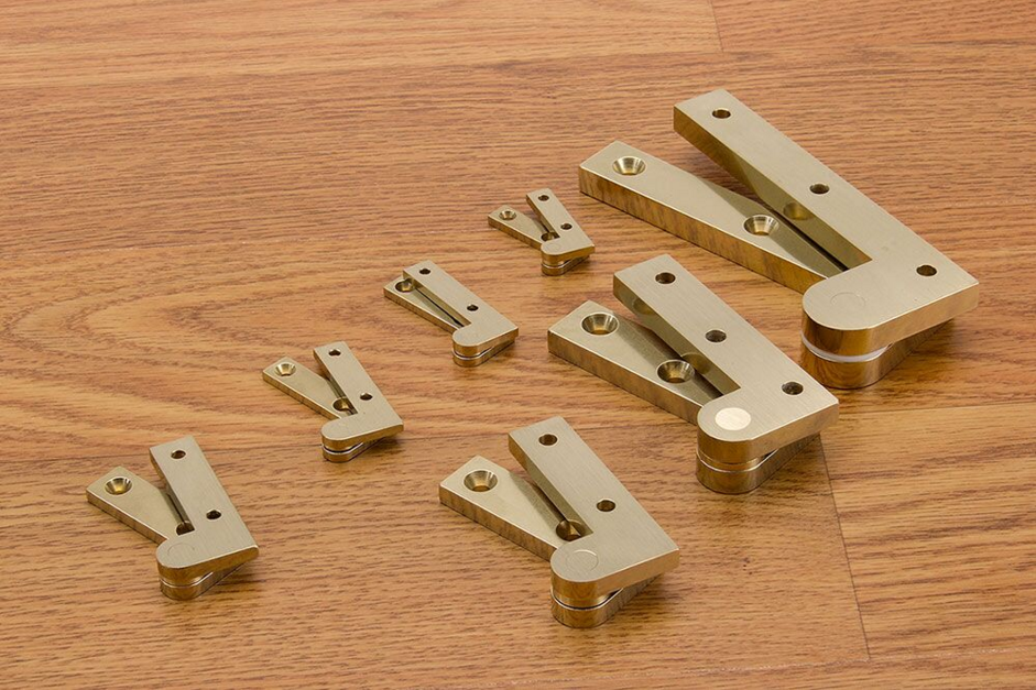 Cabinet Hinge Manufacturers Uk Cabinets Matttroy