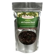 Bonsai Tree Soil - All Purpose Blend - Two Quarts