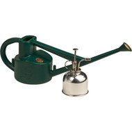 Haws Watering Set (KIT20)