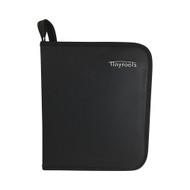Tinyroots Folding Tool Case