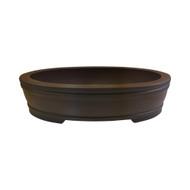 "13"" Quality Yixing Pot (YX514)"