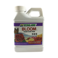 Dyna Gro Bloom (DG04)