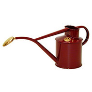 Bonsai Tree Watering Can from Haws | Ruby 2 Pint
