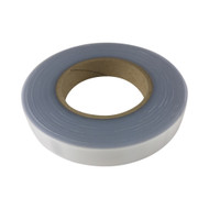 Grafting Tape (SPV2)
