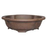 """8"""" Yixing Pot (YX152-1)"""