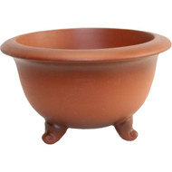 "5"" Yixing Pot (YX01-1)"