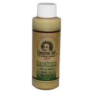 4oz Einstein Leaf Shine Oil