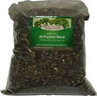 FREE SHIPPING - 2.5 Gal. All-Purpose Pro. Bonsai Tree Soil Potting Mix, Wholesale