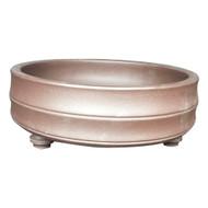 """7"""" Yixing Pot (YX539)"""