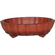 """7"""" Yixing Pot (YX154-1)"""