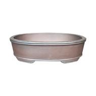 """7"""" Yixing Pot (YX535)"""