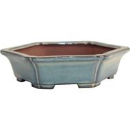 """6"""" Yixing Pot (YX31-2)"""