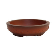 "5"" Yixing Pot (YX180-2)"