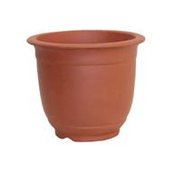 """5 1/2"""" Yixing Pot (YX185-2)"""