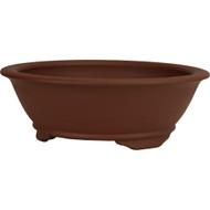 """6"""" Yixing Pot (YX252-2)"""