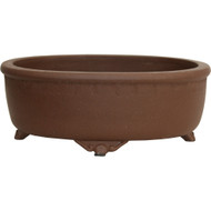 "7 1/2"" Yixing Pot (YX282-2)"