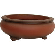 "6"" Yixing Pot (YX284-2)"