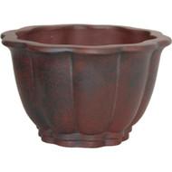 """5 1/2"""" Yixing Pot (YX289-2)"""