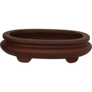 "7 1/2"" Yixing Pot (YX290-2)"