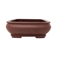"7"" Yixing Pot (YX825)"