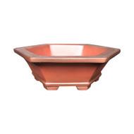 """5"""" Yixing Pot (YX512)"""