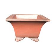 """4"""" Yixing Pot (YX511)"""