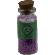 Fairy Garden Figurine - Bottle of Pink Fairy Dust (FGF-012)