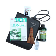 7pc Bonsai Gift Set
