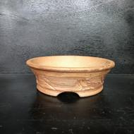 """7"""" Jack Hoover Pot (12)"""