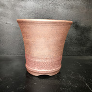 """7"""" Jack Hoover Pot (21)"""