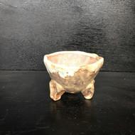 """4"""" Paul Olson Bonsai Kusamono Pot (50)"""