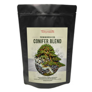 Bonsai Tree Soil - Conifer Blend