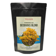Bonsai Tree Soil - Deciduous Blend