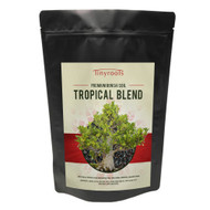 Bonsai Tree Soil - Tropical Blend