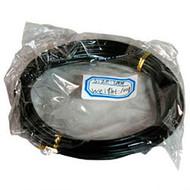 400gm bonsai wire [4.0mm]