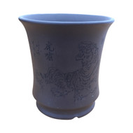 "3"" Round Yixing Pot (YX556)"