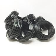 1kg Bonsai Wire